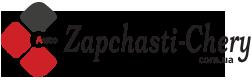 Новый Свет zapchasti-chery.com.ua Контакты